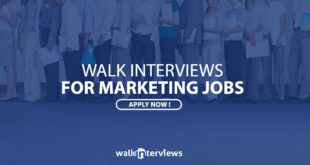 marketing jobs in uae